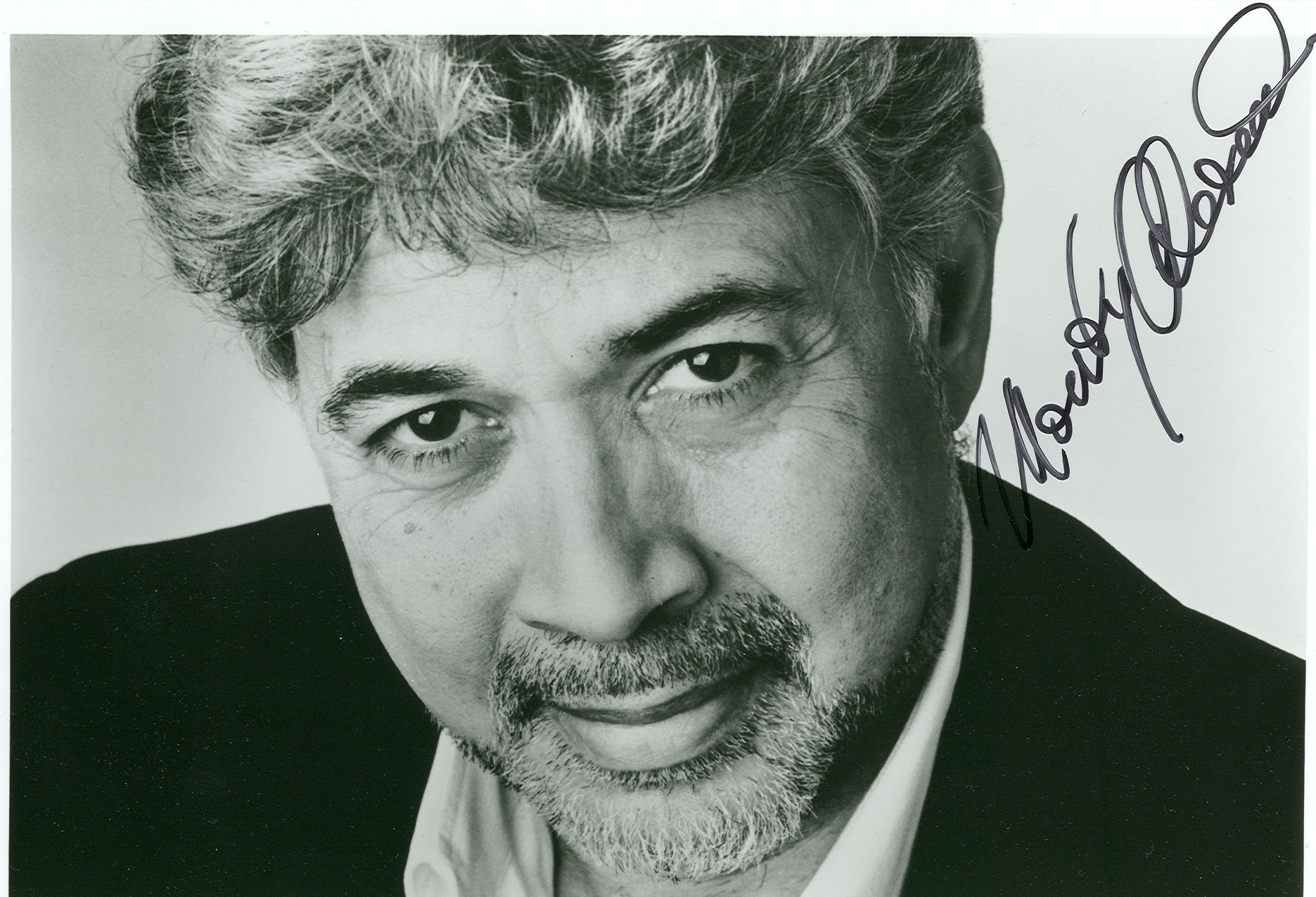 Monty alexander humorscopes for Farcical root word